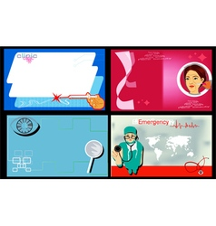01 businesscarddoctor nk06 vector