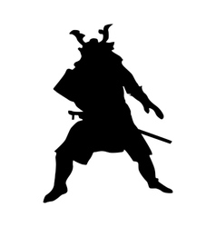 Samurai Silhouette by RyRyAnimations on DeviantArt