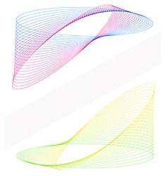 Loops vector