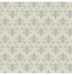 Vintage-gray-background vector