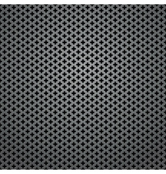 Monochrome geometric mesh vector