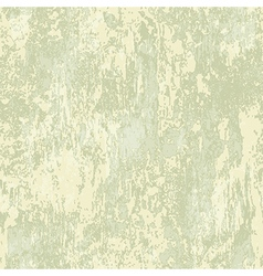 abstract seamless light yellow texture of dirty vector image