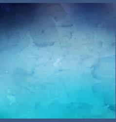 Grunge style background vector