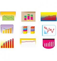 Graph collection vector