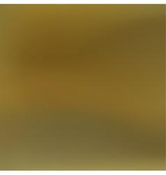 Grunge gradient background in green brown orange vector