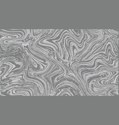 seamless marble pattern texturebackground vector image vector image
