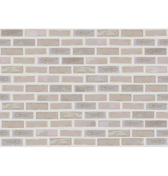 Brickwall vector