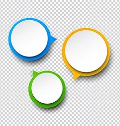 Infographics manual design vector