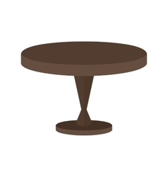 Small table vector