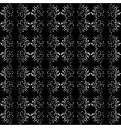 ornate seamless vector image