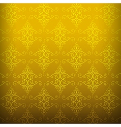 Vintage and classic abstract background eps10 040 vector
