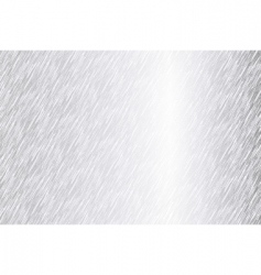 metal sheet vector image