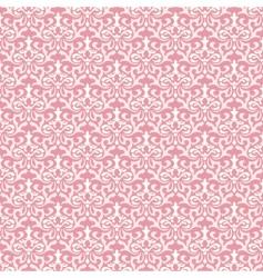 wallpaper for interior vector image