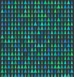 abstract seamless background design texture with vector image vector image