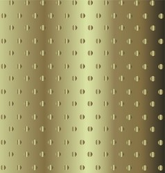 Metal texture metallic background vector
