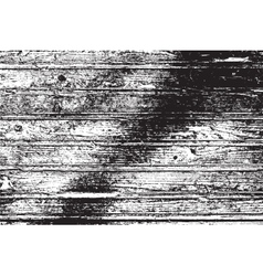 Wood overlay vector