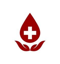 Blood-donors-380x400 vector