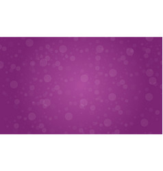 Purple light background collection stock vector