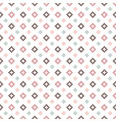 Tribal seamless pattern tiling endless texture vector