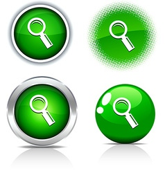Searching buttons vector