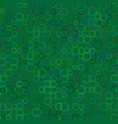 abstract seamless background design cloth texture vector image vector image