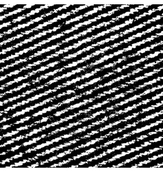 Wool Texture vector image