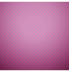 Beautiful pattern tiling pink and purple colors vector