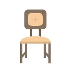 Chair ii vector