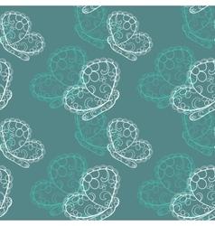 DecorativePattern2 vector image