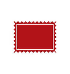 Post-Stamp-380x400 vector image