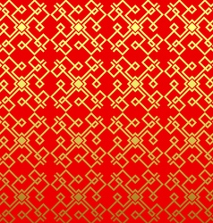 Chinese seamless pattern vector