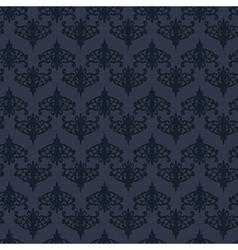 Dark-blue-background vector