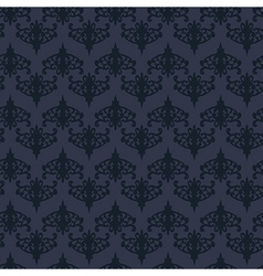 Dark-blue-background vector
