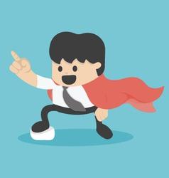 Super Money vector image