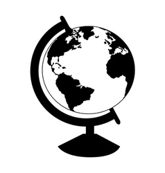 STUDIO INGRID 052 Dic 16 vector image vector image