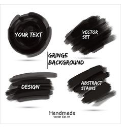 draw vector image