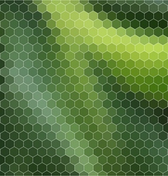 Backgroundgeometric12 vector