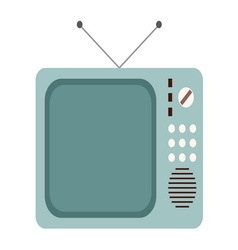 Tv5 resize vector
