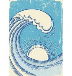 Wave vector