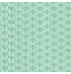 Mint-green-background vector