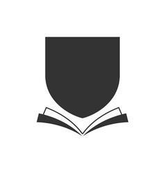 Book-crest-380x400 vector