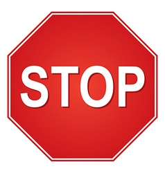 Stop vector