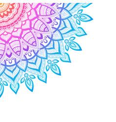 Zentangle background wallpaper texture pattern vector