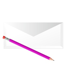 Abstract note vector
