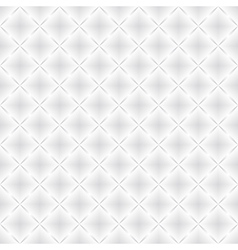 background35b vector image