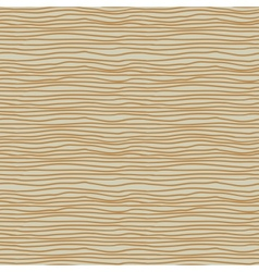 Background with line pattern wallpaper vector