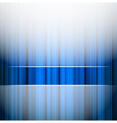 background with stripes vector image