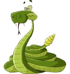 Rattlesnake vector