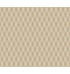 Striped background icon wallpaper design vector