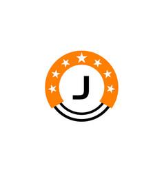 Star union initial j vector